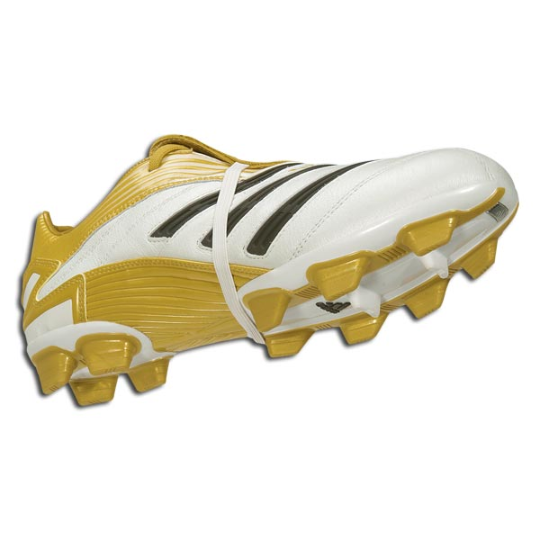 7f07d69b760c ... italy adidas predator absolute the newest version of the predators  555a3 c516f