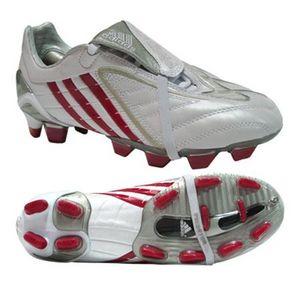Adidas Predator PS W