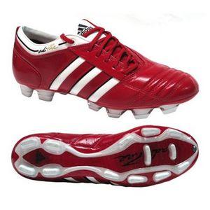 Adidas AdiPure II
