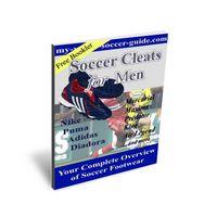 Soccer Cleats for Men
