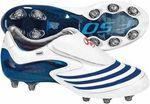 Adidas F50.8 Tunit