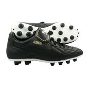 Puma King Classic Top - Click to enlarge