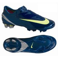 fb741df9875 Buy 2 OFF ANY nike mercurial 2007 CASE AND GET 70% OFF!