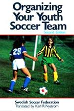 Highly Recommended Book for Soccer Coach-More Details