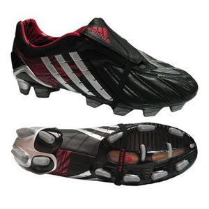 Adidas Predator PS CL Star