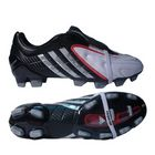 adidas Predator PowerSwerve TRX FG Power
