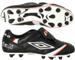 Umbro Speciali Italia for HG and FG