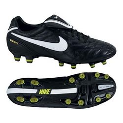 12db930825a4aa nike tiempo legend 3 cheap on sale   OFF33% Discounts