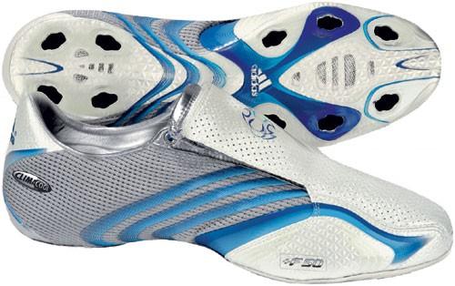 Adidas Predator adidas f50i
