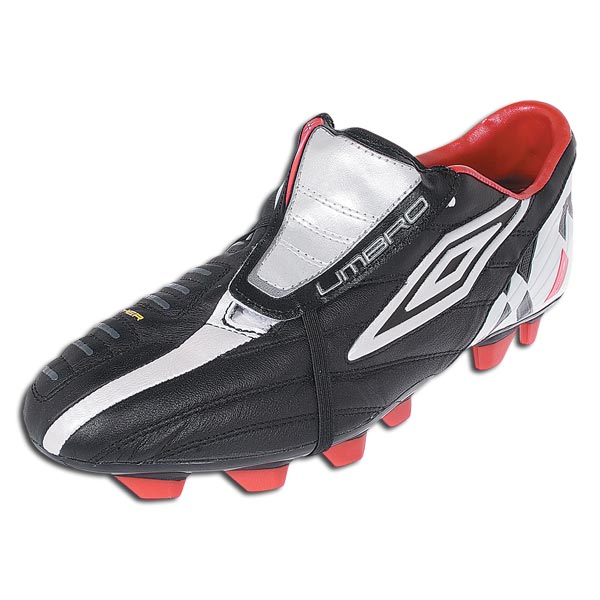 Umbro Soccer Cleats Find Your Best Option