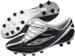Umbro XAI Premier V for HG and FG