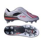 Adidas F50.9 TUNIT Start Kit></a> <img src=