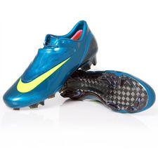 best cheap e057a 0876e Nike Mercurial Vapor SL