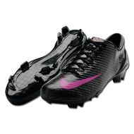 Nike Mercurial Vapor SL Carbon