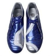 low priced e16b3 da8d9 Nike Zoom Total 90 Supremacy - New Nike Soccer Cleats