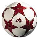 Adidas Finale Match Ball