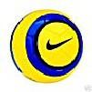 Nike Soccer Balls - T90 Academy