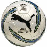 Puma Soccer Balls-Recommendations, Reviews and Tips