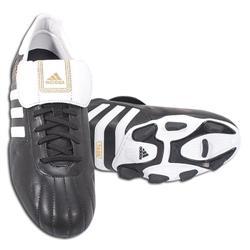 Adidas 7406 FG