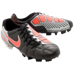e62128005eb26 Nike Total 90 Laser III