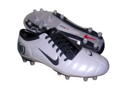 best website cd2c6 335b2 Nike Air Zoom Total 90 Soccer Cleats