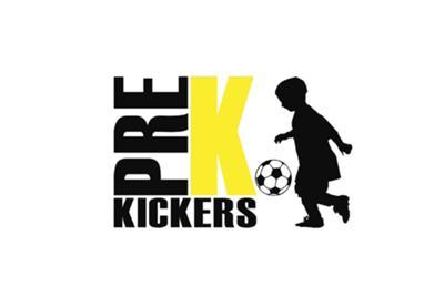 Pre K Kickers